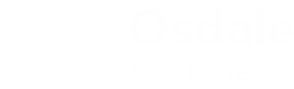 Osdale Cottages